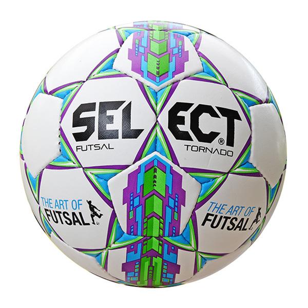 Futsal_Tornado_600