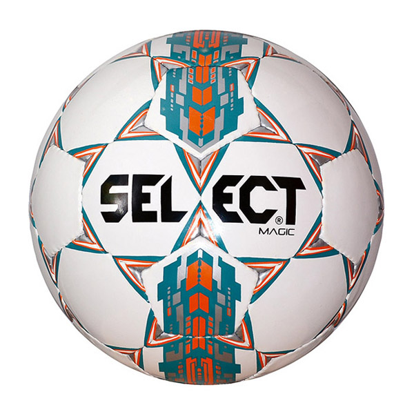 Select Magic-1, storl 3_2
