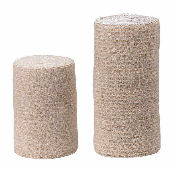 elastic_bandage_profcare_beige