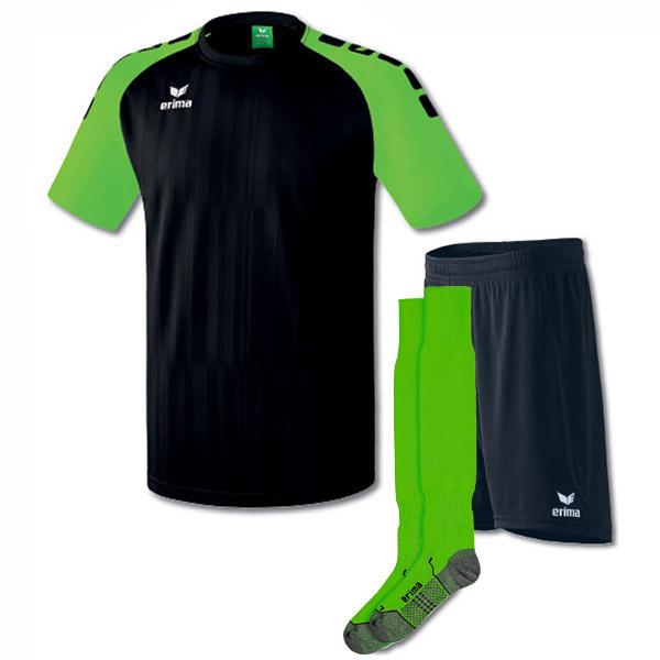 Tanaro2 svartgrön2