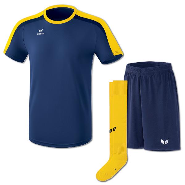 Liga v2 Tshirt maringul