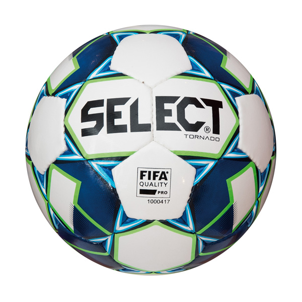 Select Tornado_Fifa_600