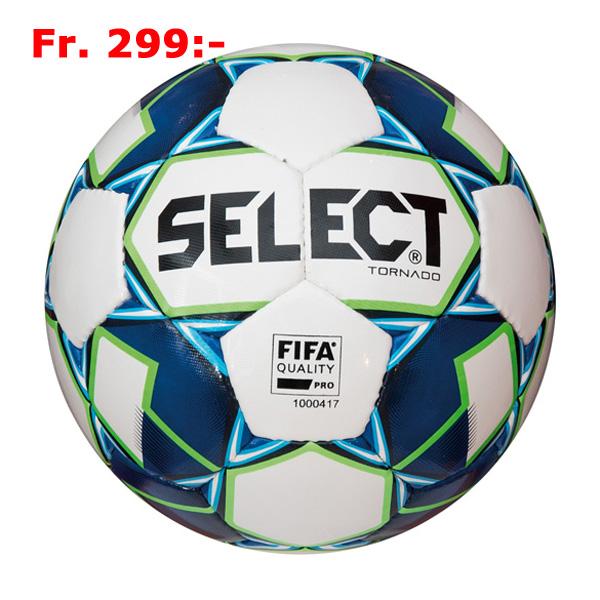 Select Tornado_Fifa_600_299