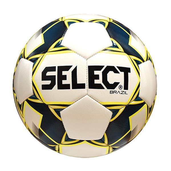 Select Brazil 600pix